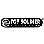 Figurines Toy Soldier
