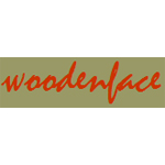 Figurines WOODENFACE