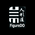 Figurines Figure DO
