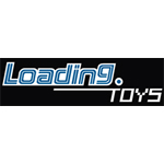 Figurines Loading Toys