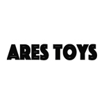 Figurines ARES TOYS