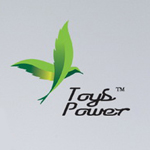 Figurines Toys Power