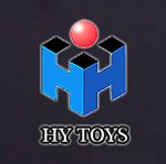 Figurines HY Toys