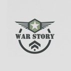 Figurines War Story