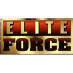 Figurines BBI ELITE FORCE