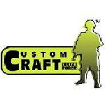 Figurines Custom Craft