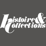 Figurines Histoire & Collections