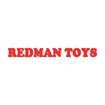 Figurines Redman Toys
