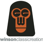 Figurines Winsoncreation