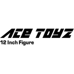 Figurines Ace Toyz