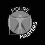 Figurines Figure Masters