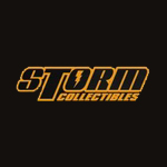 Figurines Storm Collectibles