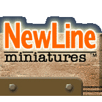 Figurines NEWLINE MINIATURES