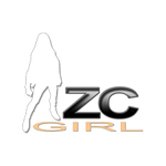 Figurines ZC Girls