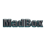 Figurines Madbox Model