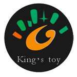 Figurines Kings Toys