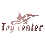 Figurines Toy Center