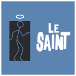 Figurines Le Saint