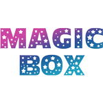 Figurines Magic Box