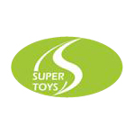 Figurines Super Toys