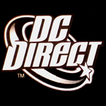 Figurines DC Direct