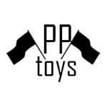 Figurines PP Toys