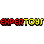 Figurines Expertoys