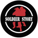 Figurines SOLDIER STORY