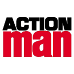 Figurines Action Man