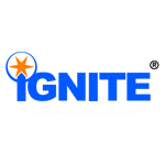 Figurines Ignite