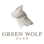 Figurines Green Wolf Gear