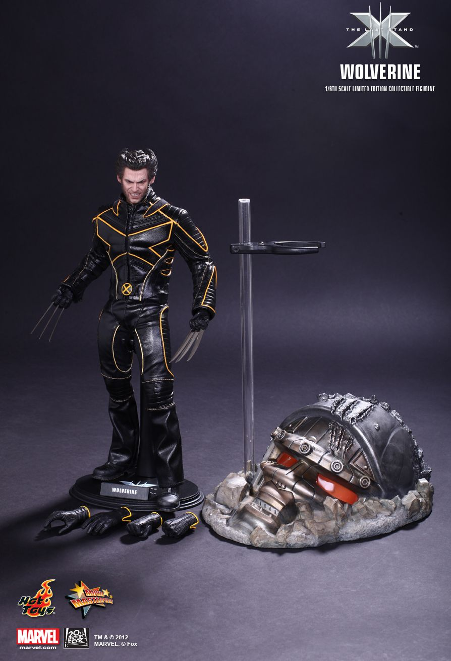 """1:6 BELET passionné Rider Tête Pour 12/"""" Tall Gi Joe taille action figures #201402"""
