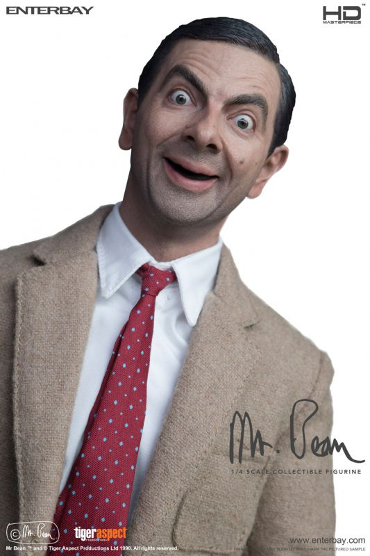 Mr Bean .on elm street is a video game for use on the nintendo entertainment system and loosely based on a nightmare on elm street franchise. mr bean