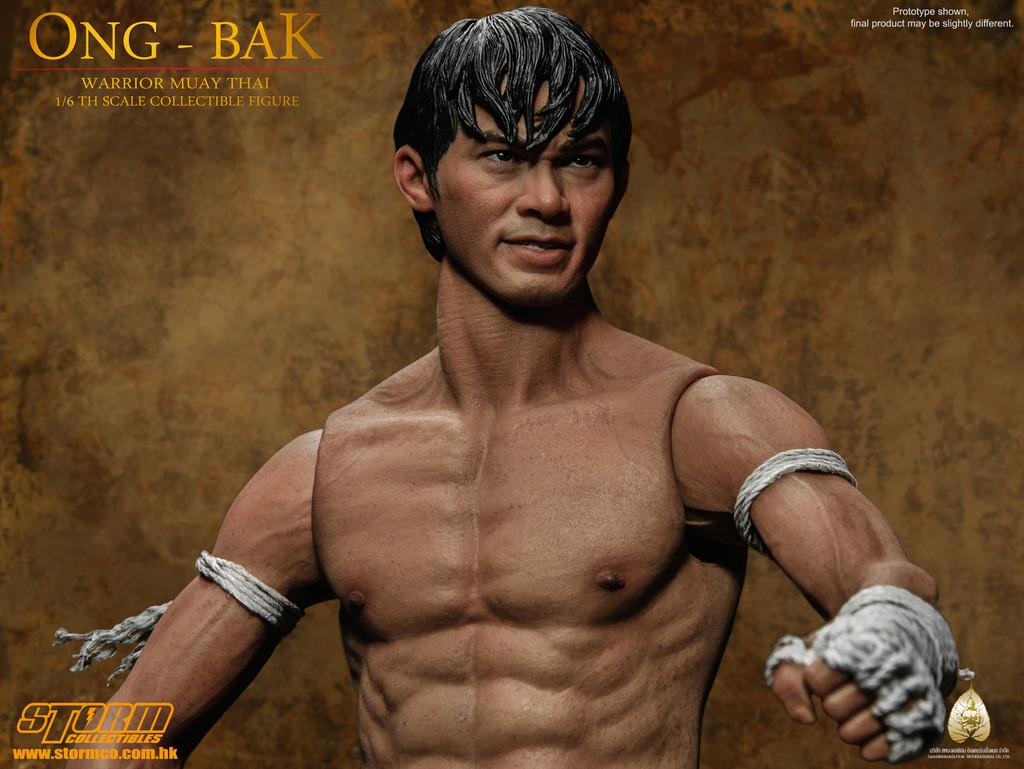 1//6 jeunes Wolverine Head Sculpt Logan pour Phicen Worldbox musculaire Figure