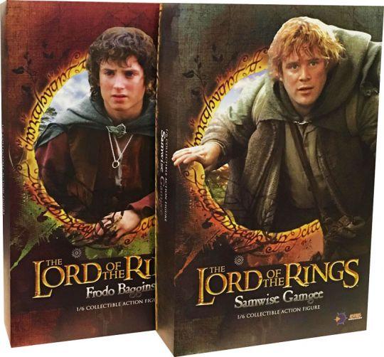 BAUNA You are The Samwise to My Frodo Porte-cl/és avec porte-cl/és Le Seigneur des Anneaux pour couple