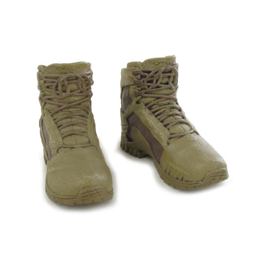 Machinegun SI Oakley Chaussures 6 Coyote 8BpI0w