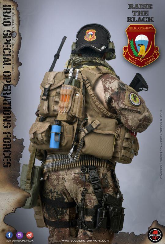1//6 Scale-mini fois Action Figures Female Special Weapons and Tactics-Veste Tactique