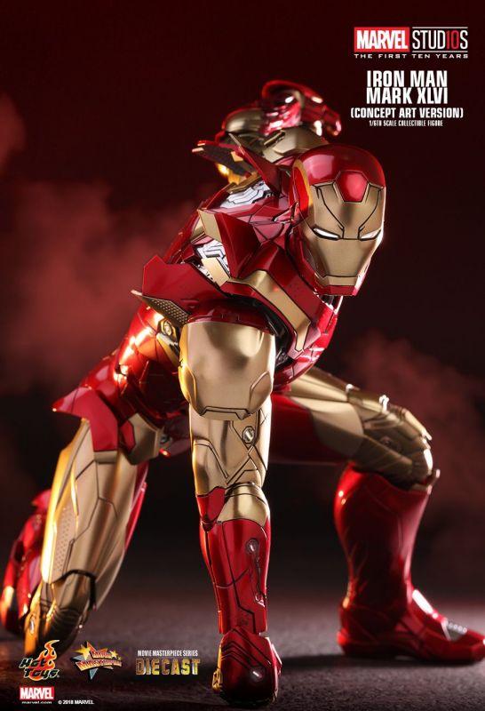 Avengers Marvel Infinity guerre Titan Hero Series Black Widow 12/' Figure Neuf Scellé