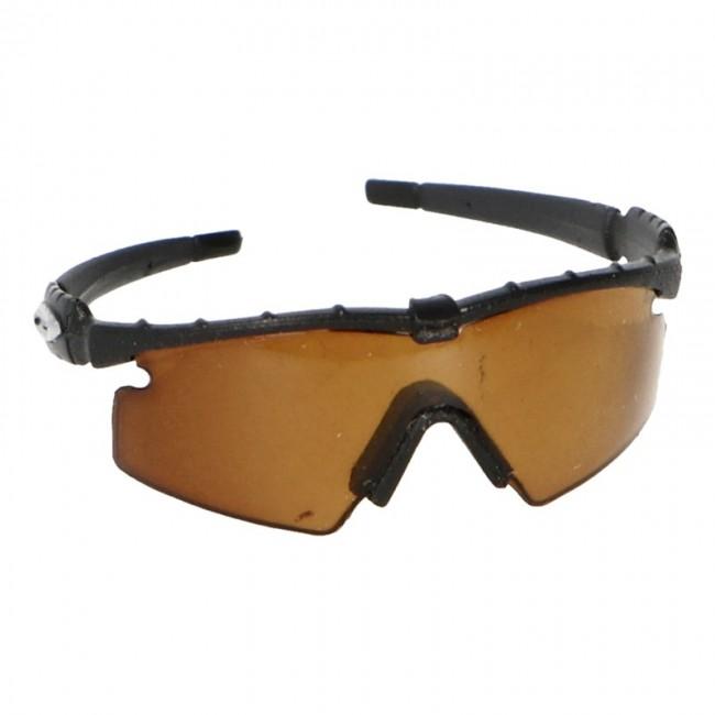 Lunettes Protection 0marron Balistique De Oakley Frame 2 Si 6gYbyf7v