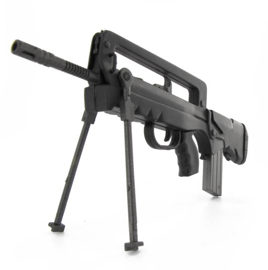 USCW ACW Western 1//6 Battle Gear Toys Boite de Cartouches cal 44 Revolver 460 A