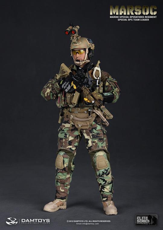 pour pieds 1//6 Scale-Damtoys Action Figures DEA Special Response Team El Paso-bottes
