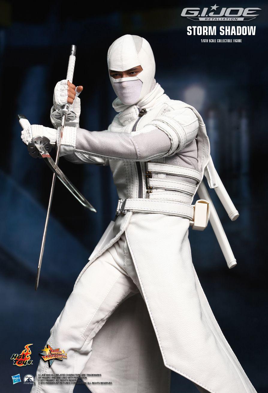 """GI JOE ou comme épée pour 12/"""" Action Figure 1//6 Scale 1:6 21st Century"""
