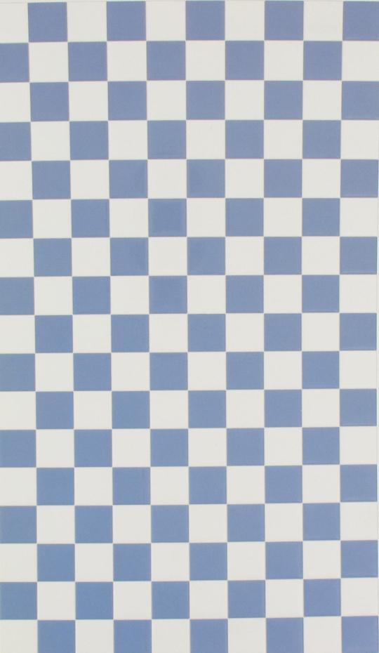Carrelage Mural Azulejos Bleu Et Blanc 28cmx17cm